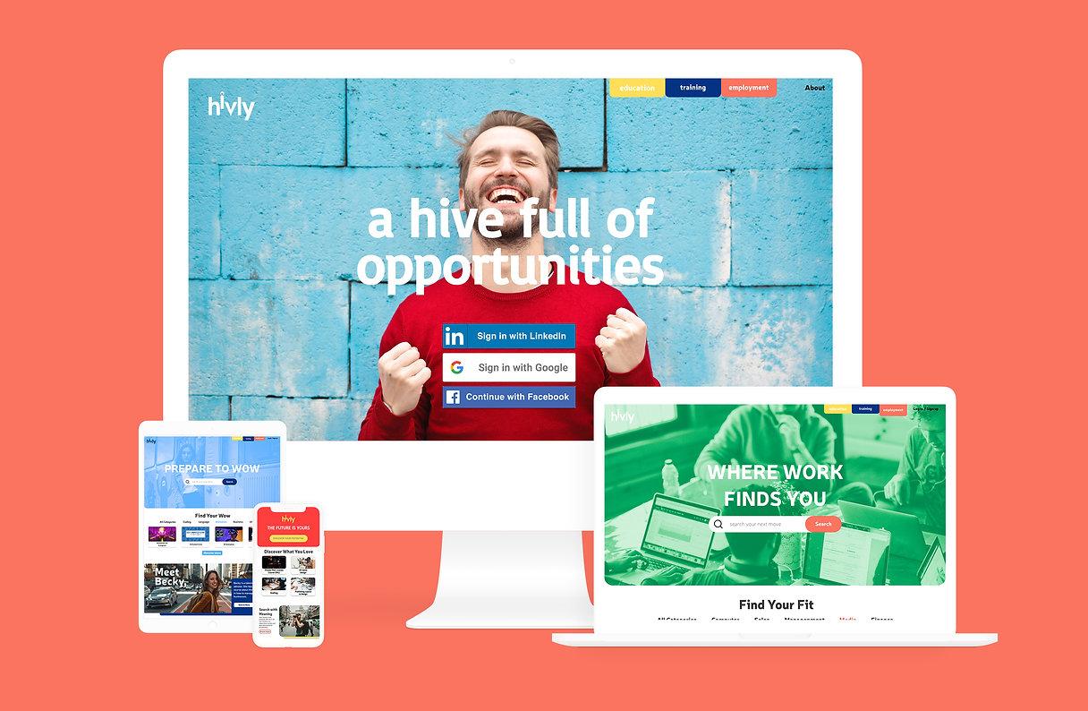 hivly Resposive Presentation.jpg