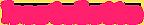web logo large pink.png