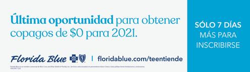 FloridaBlue_DOOH_ES2.jpg