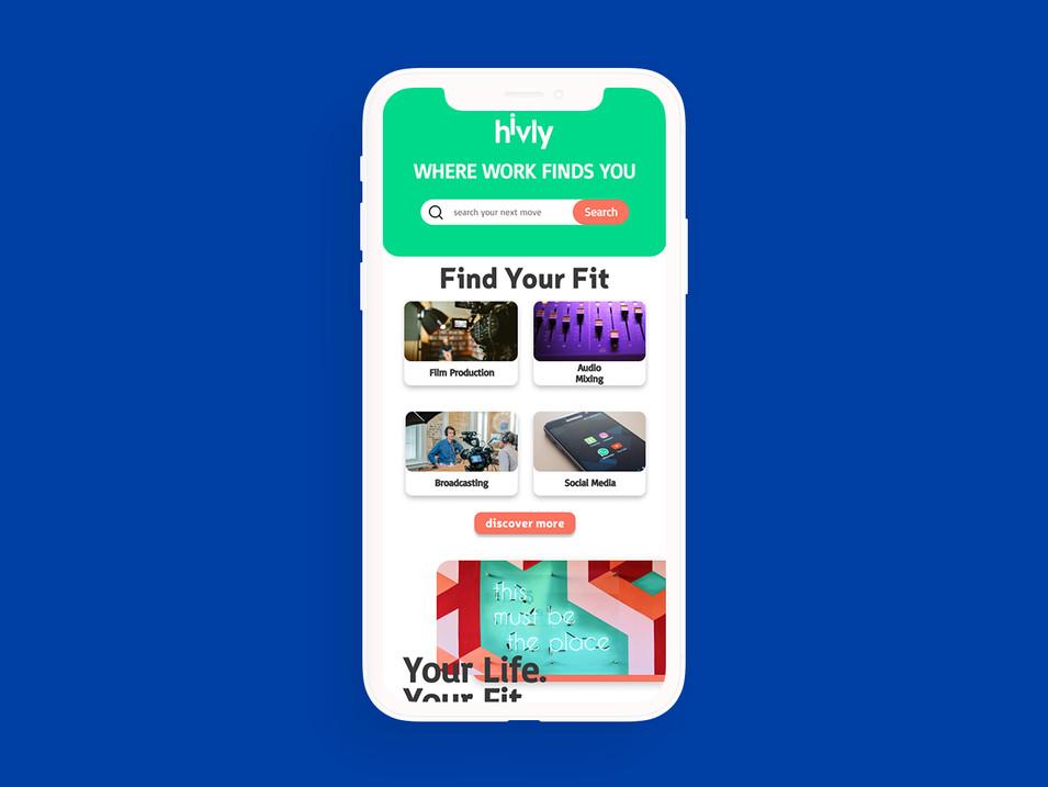 hivly iphone.jpg