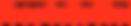 web logo orange with border.png