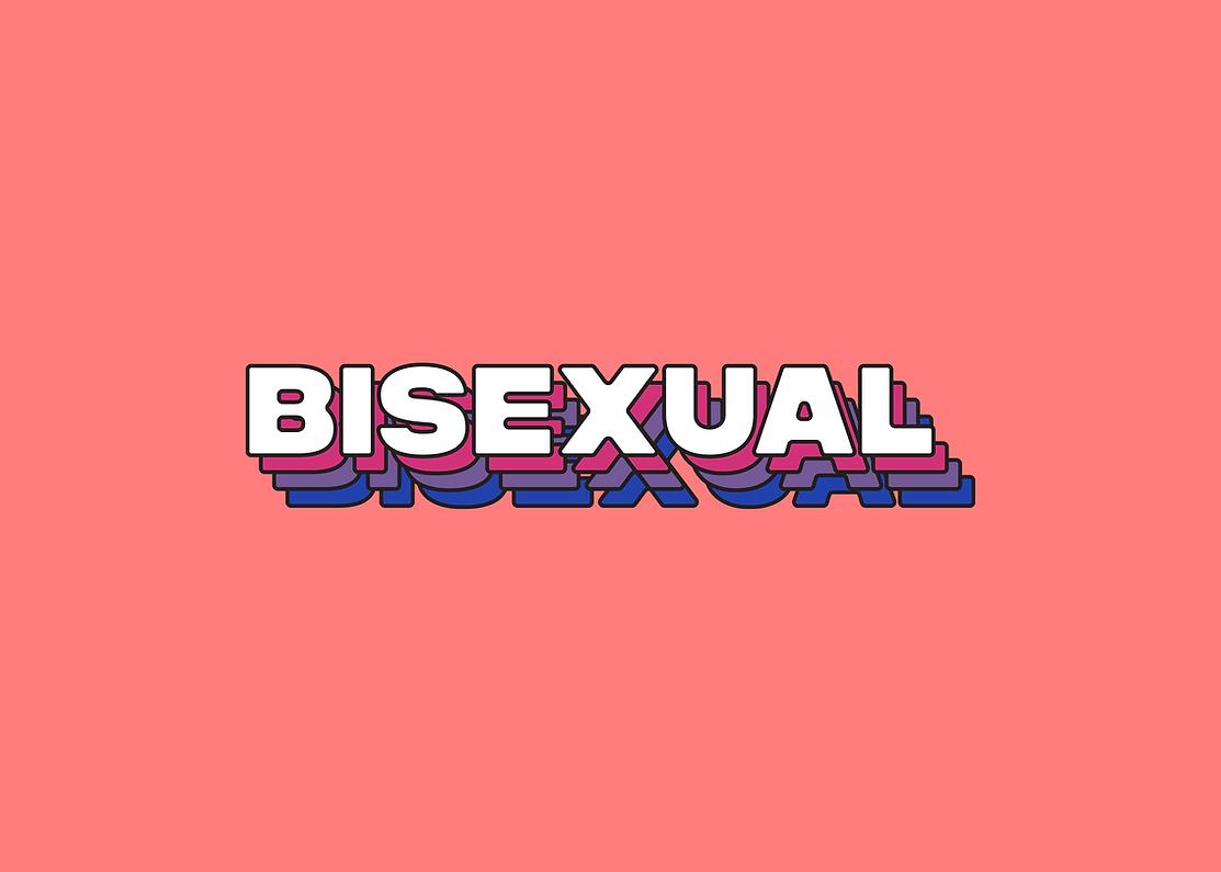 bisexual.png