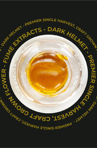 Fume Extracts