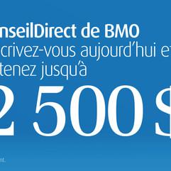 BMO_Discover_FR_Discover_V2_1200x628.jpg