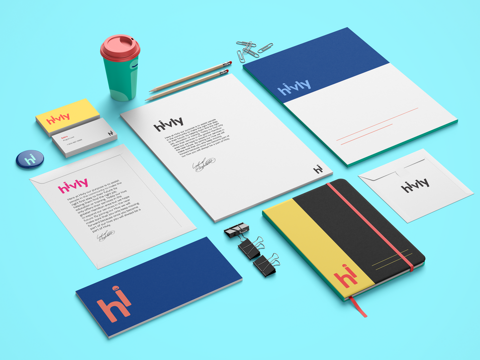 hivly Stationery.png