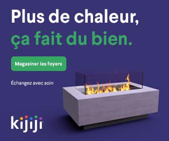 KIF633~1.JPG