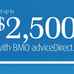 BMO_Discover_Discover_V1_1200x628.jpg