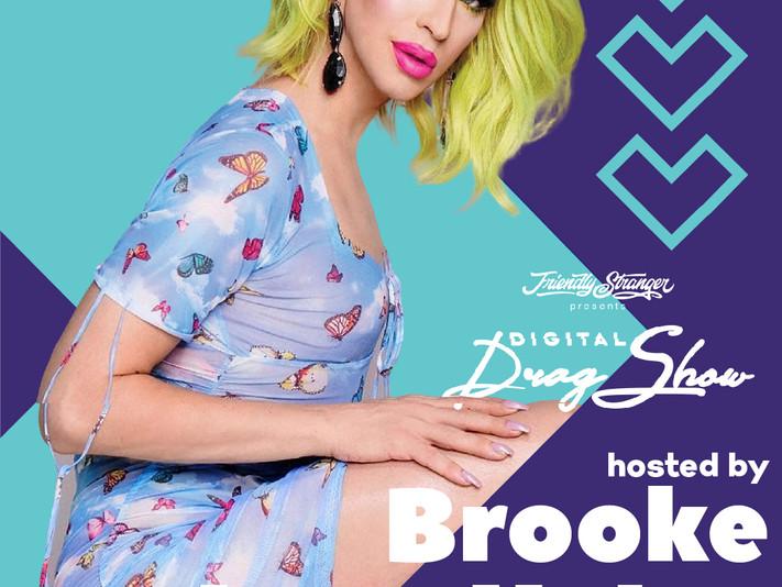 FS_DigitalDrag_Digital_Brooke.jpg