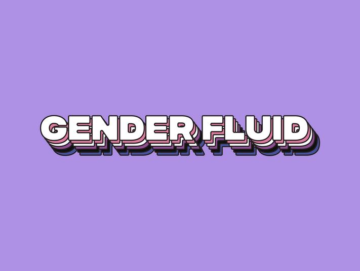 gender fluid.png