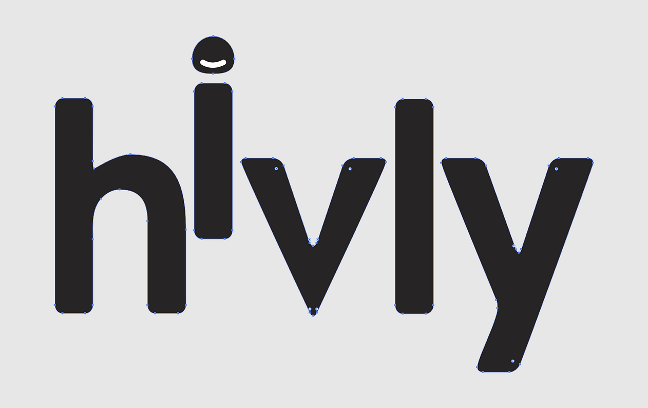 Hivly breakdown for Web.png