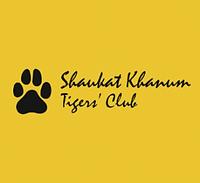 tigersclub-300x274.png