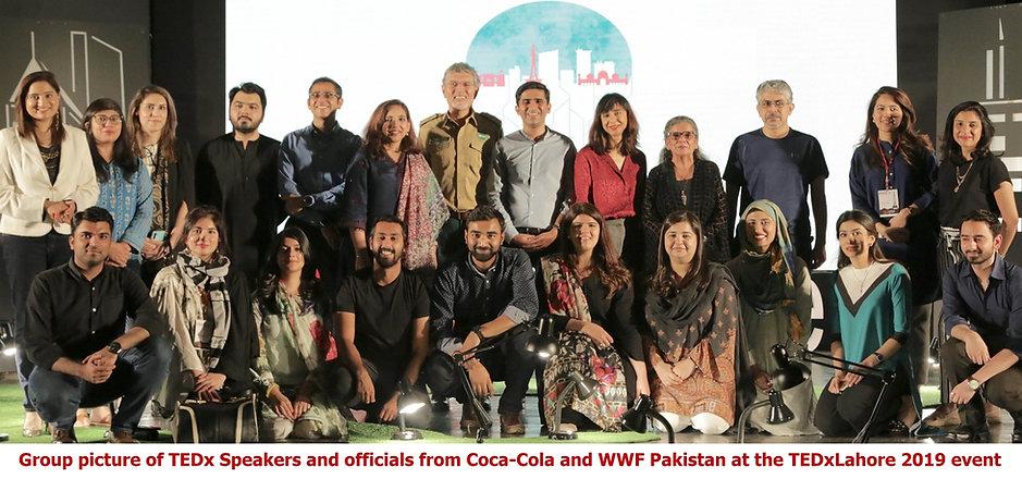 E.-Coca-Cola-and-WWF-Pakistan-collaborat