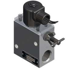 Control-valves-marinsa