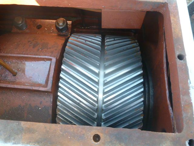 Lufkin-Gear-Box-RHS2120-Marinsa