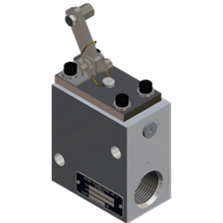Control-valve-Marinsa