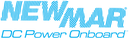 Newmar-DPO-Logo.png