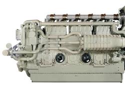GE L250
