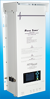 Newmar_PTMP-24-100_web.png