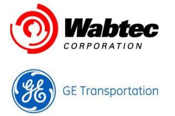 GE Marine becomes Wabtec Marine/ GE Marine se convierte en Wabtec Marine