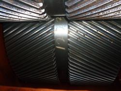 Lufkin-Gear-Box-RHS2120-Marinsa-International