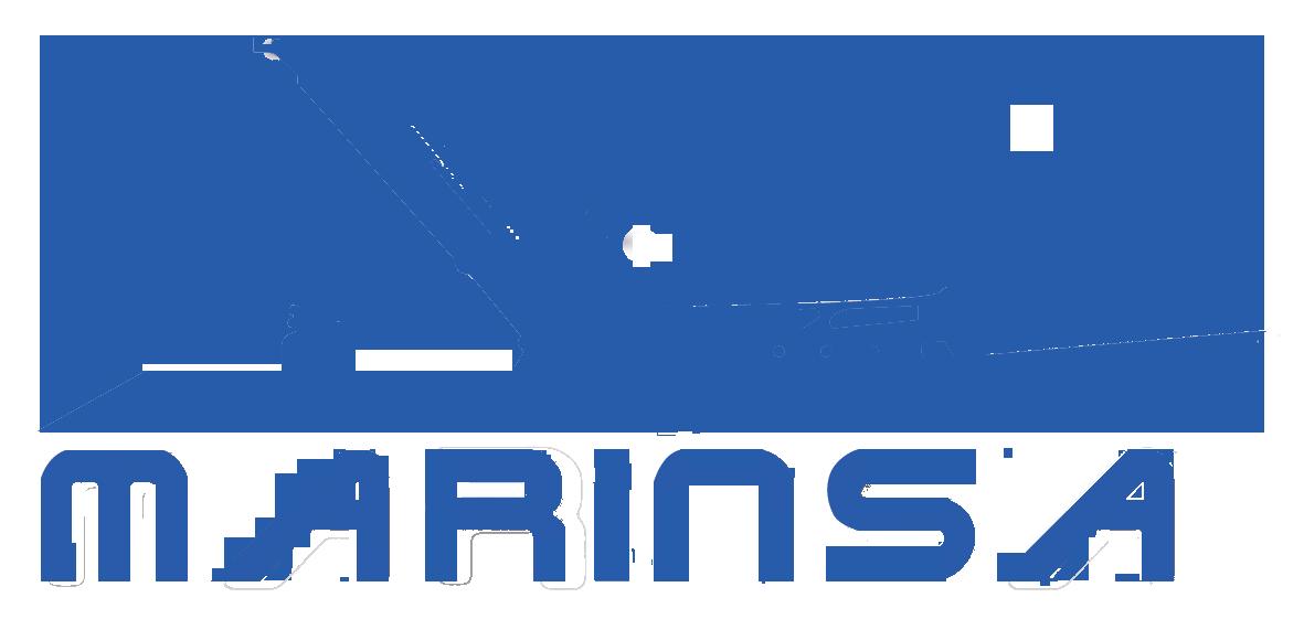 www.marinsa.com