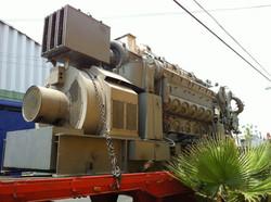 EMD 12-645f4b