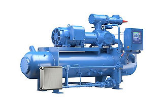 vilter-vss-single-screw-compressor.jpg