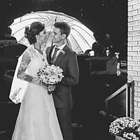 Casamento Alana e Leonardo
