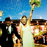 Casamento Patricia e Adriano (Mineirinho)