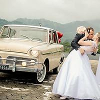 Casamento Renata e Jeyson