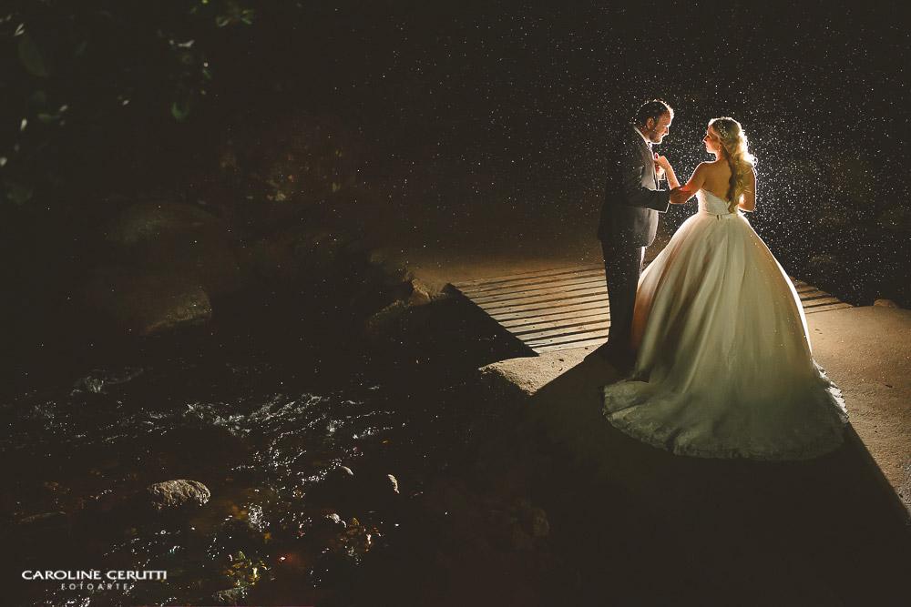 Casamento Anna e Diogo