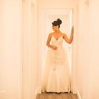 Casamento Gabriela e Vinicius