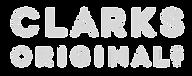 logo originals en gris.png