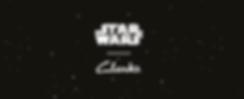 slider star wars.png