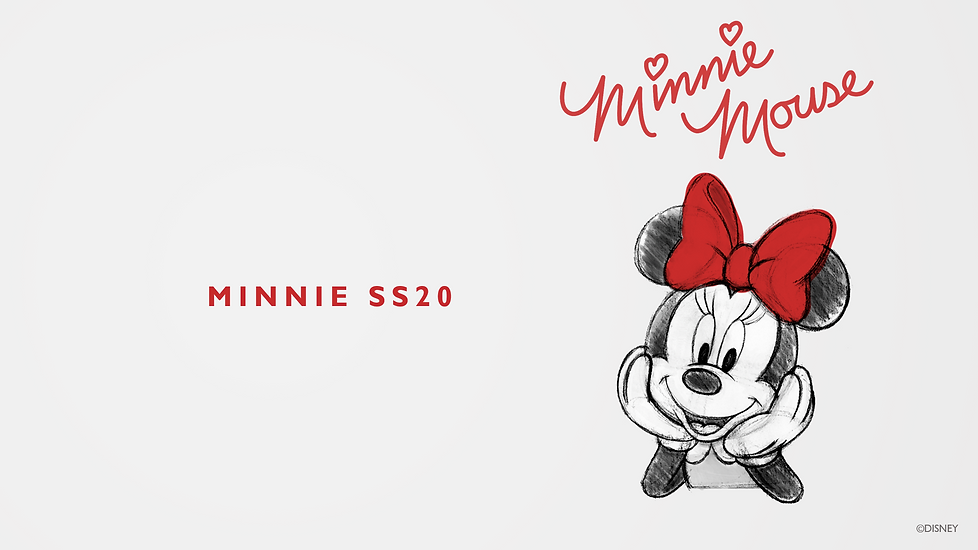 slider minnie.png