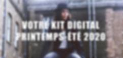 Banniere Digital Kit Clarks SS20.png