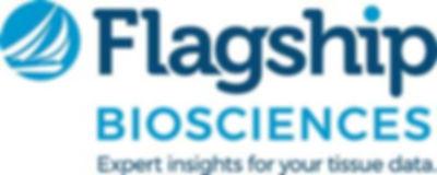 FlagshipBio_Logo_2019 right.jpg