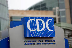 CDC Announces Additions to ICD-10-CM Codes