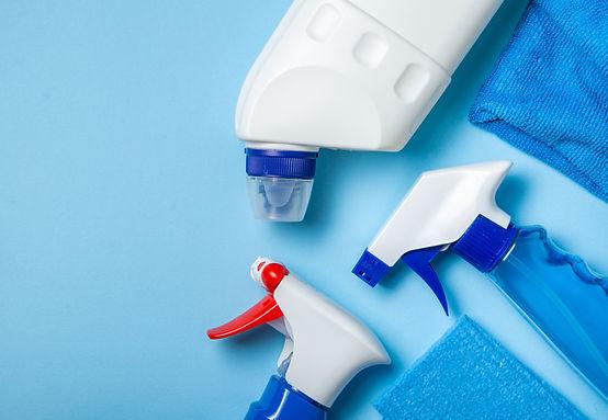 School Cleaning | Birmingham | Gh Services