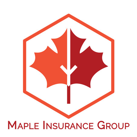 Welcome to Maple Insurance Group