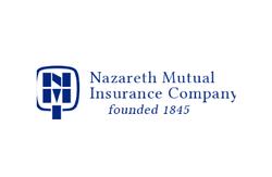 Nazareth Mutual
