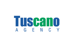 Tuscano