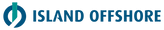 Island-Offshore-sekundaer-logo-farge.png