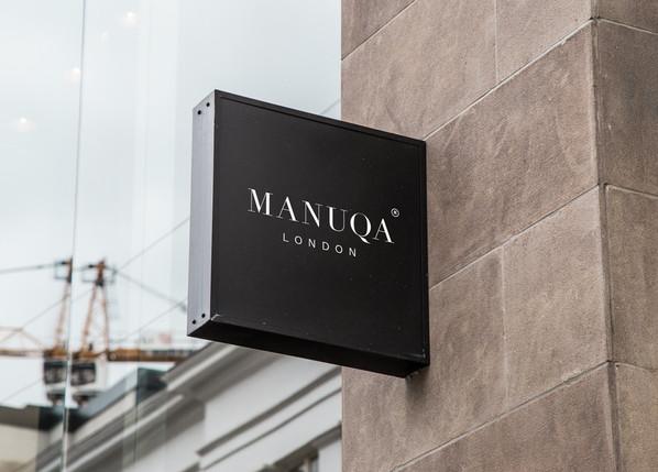 Manuqa-logo-banner-01.jpg