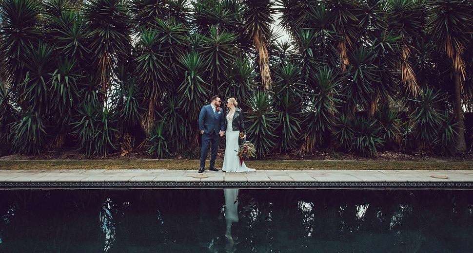 Top_601 - Elise Todd Wedding - Portraits