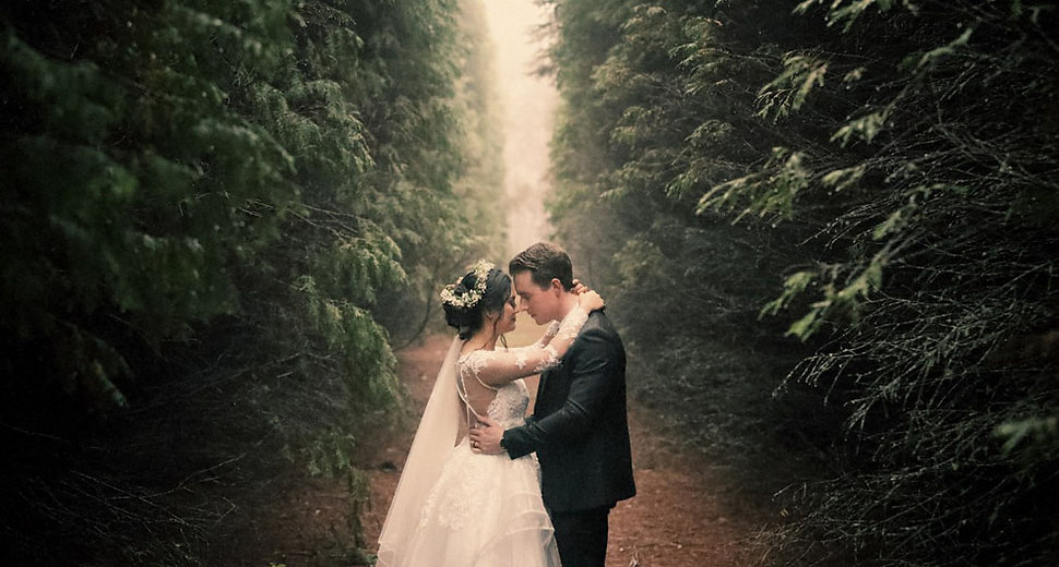 Top_238 Zarah Will Wedding - Portraits -