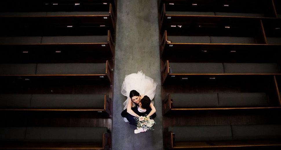Top_394 Elizabeth Oliver Wedding - Portr