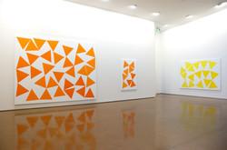 galleryspace3.jpg