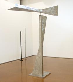 Christopher Hodges, Sydney artist