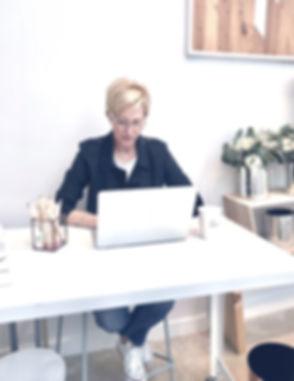 typing at desk_edited_edited.jpg